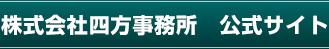【カスタムオーダー】 ナイキ【2017年日本モデル ゼクシオ】テーラーメイド【TaylorMade】グローレF2 フェアウェイウッド【GLOIRE ゴルフクラブ F2】エア スピーダーカーボンシャフト【AIR SPEEDER】:ゴルフレオ【送料無料(一部地域・離島を除く)】